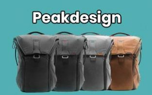 Peak Design Review | The Best Camera Bags And Travel Bags