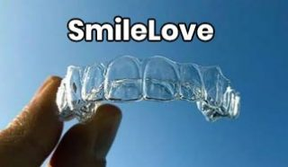 Smilelove Review | Aligner Treatment To Straighten Your Teeth