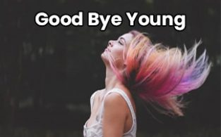 Good Dye Young Review | Healthy Hair Dye – Transform your Hairstyle