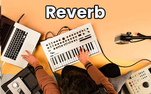 Reverb Review | Best Online Music Gear For Musicians