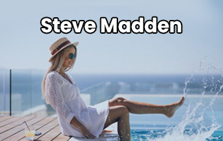 Steve Madden Review | High-Class Waterproof Footwear
