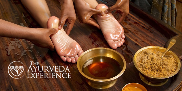 The Ayurveda Experience Review