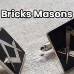 bricksmasons