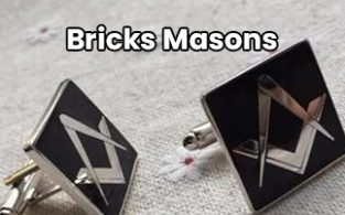 Bricks Masons Review | Best Masonic Regalia and Blue Lodge