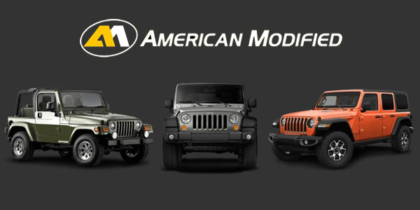 Amoffroad Review