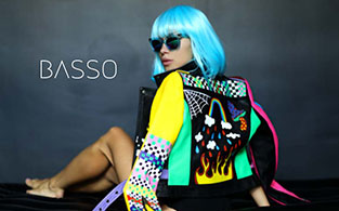 Basso Review | Premium Footwear & Fashionable Clothing Products