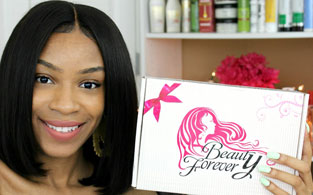 Beauty Forever Review | Best Place for Buying Human Hair Wings