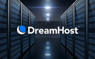 DreamHost Review | Los Angeles Topmost Web Hosting Provider