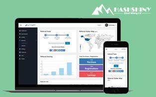 Hashshiny Review | Best Bitcoin Cloud Mining Platform