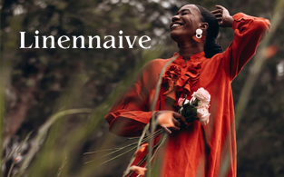 Linennaive Review | Smart Casual Aesthetics for All Occasions