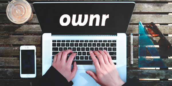 Ownr Review