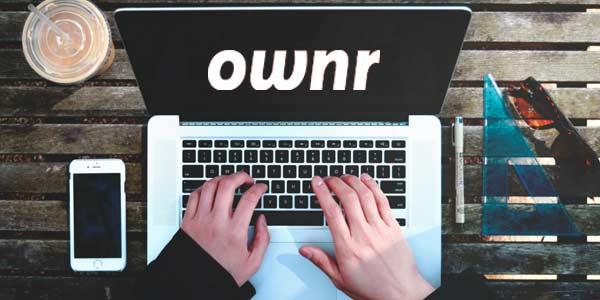 Ownr Review