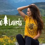 Save Lands