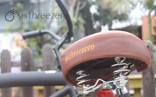 Sixthreezero Review | Word's Best Custom Fitting Electric Bicycles