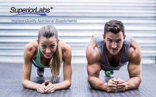 Superior Labs Review | Best Nutritional Supplements to Improve Health