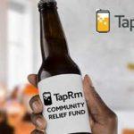 TapRm
