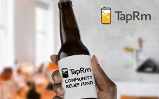 TapRm Review | A Full -Stack Premium Beer Delivered to Your Home