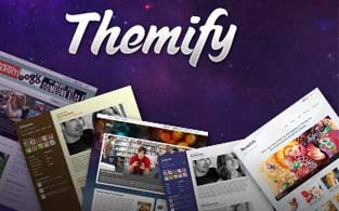 Themify Review | Phenomenal Platform for WordPress Themes & Plugins
