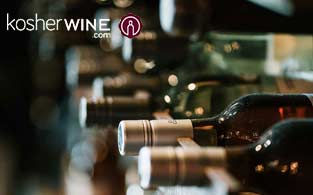 kosher Wine Review | Order Premium Wines From your Home
