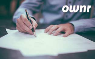 Ownr Review | The Simplest Way to Register your Online Business