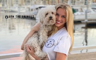 Arm The Animals Review   Sells Cool Clothing Apparels