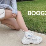 Boogzel Apparel