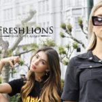 Freshlions
