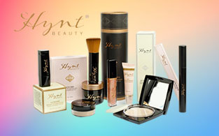 Hynt Beauty Review | Word's Best Non-toxic Cosmetics for Women