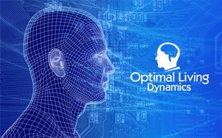 Optimal Living Dynamics Review | Improves your Mental Health Condition