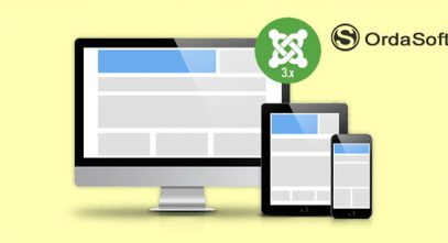 Ordasoft Review   Top Responsive Drupal Themes & Templates