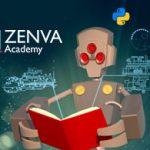 Zenva Academy