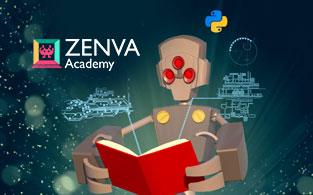 Zenva Academy Review | Level-up Your Programming Skills in Gaming