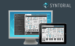 Syntorial Review | An Innovative Way To Learn Synthesis