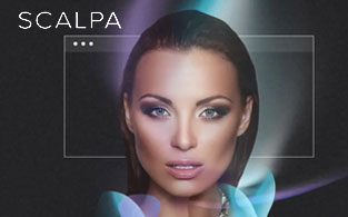 Scalpa Shop Review | Popular Supplier of Microblading Pigments