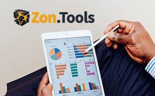 Zon Tools Review | Boost your Amazon Advertising Efforts