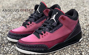 Angelus Direct Review | Best Sneaker Paint in the Industry – 2020