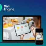 Divi Engine