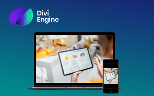 Divi Engine Review | Plugins for WordPress and WooCommerce sites
