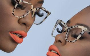 Hip Optical Review | Delivers Custom Prescription Eye Glasses & Lenses