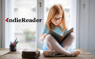 IndieReader Review : A Platform For Book Review Services