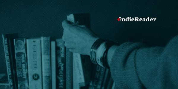 indiereader-banner