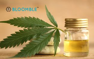 Bloomble Review | Buy Premium CBD Products For A Healthy Life