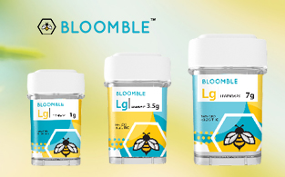 Bloomble Review |  Wide Array of Quality Hemp Based CBD for Wellness