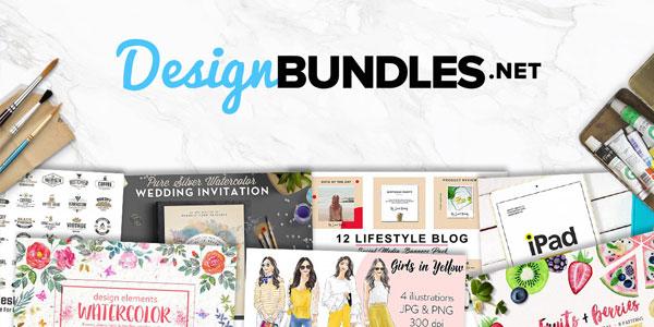 designbundles-banner