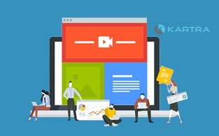 Kartra Review | Boost Your Online Business With Kartra