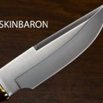 skinbaron