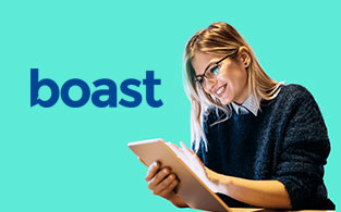 Boast Review   The Easiest Way To Collect Customer Feedback, Video Testimonials, And Online Reviews