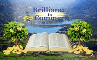 Brilliance In Commerce Review | Best Programs Help You Make And Keep Your Money