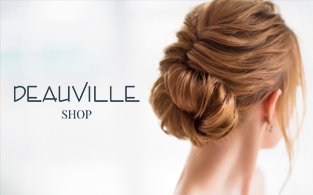 Deauville Review | Best Skin And Hair Products For Beauty