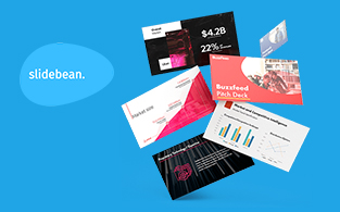 Slidebean Review | Create Powerful Presentations And Templates